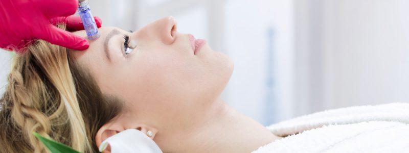 mesotherapiemetdermapen