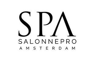 spa-home2